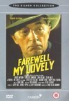 Subtitrare Farewell, My Lovely (1975)