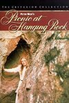 Subtitrare Picnic at Hanging Rock (1975)