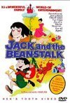Subtitrare Jack and the Beanstalk (1974)