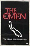 Subtitrare Omen (Trilogy), The (1976 - 1981)