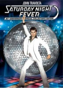 Subtitrare Saturday Night Fever (1977)