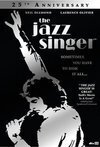 Subtitrare The Jazz Singer (1980)