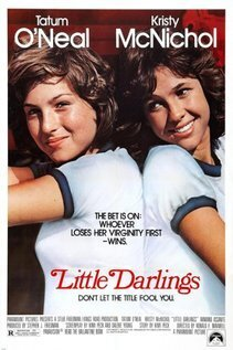 Subtitrare Little Darlings (1980)