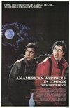 Subtitrare American Werewolf in London, An (1981)