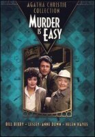 Subtitrare Murder Is Easy (1982)