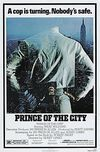 Subtitrare Prince of the City (1981)