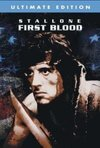 Subtitrare Rambo: First Blood (1982)