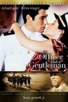 Subtitrare Officer and a Gentleman, An (1982)