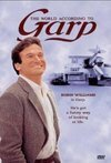 Subtitrare The World According to Garp (1982)