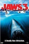 Subtitrare Jaws 3-D (1983)