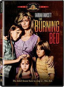 Subtitrare The Burning Bed (1984) (TV)