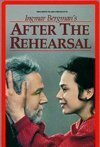 Subtitrare Efter repetitionen (After the Rehearsal) (1984) (TV)