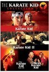 Subtitrare Karate Kid, The (1984)