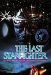 Subtitrare The Last Starfighter (1984)