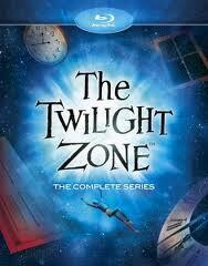Subtitrare The Twilight Zone - Sezonul 3 (1985)