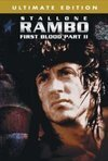Subtitrare Rambo: First Blood Part II (1985)