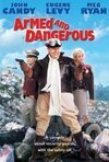 Subtitrare Armed and Dangerous (1986)