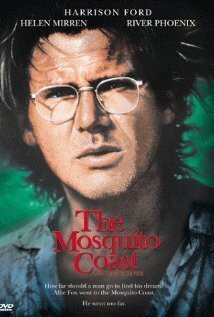 Subtitrare The Mosquito Coast (1986)