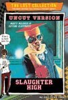 Subtitrare Slaughter High (1986)