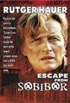 Subtitrare Escape from Sobibor (1987) (TV)