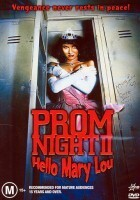 Subtitrare Hello Mary Lou: Prom Night II (1987)