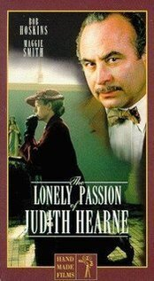Subtitrare The Lonely Passion of Judith Hearne (1987)