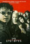 Subtitrare Lost Boys, The (1987)