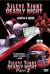 Subtitrare Silent Night, Deadly Night Part 2 (1987)
