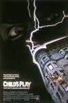 Subtitrare Child's Play Series (Chucky 1-6) (1988)