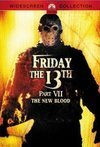 Subtitrare Friday the 13th Part VII: The New Blood (1988)