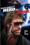 Subtitrare Hero and the Terror (1988)