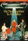 Subtitrare My Stepmother Is an Alien (1988)