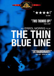 Subtitrare The Thin Blue Line (1988)