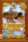 Subtitrare Lonesome Dove (1989)