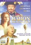Subtitrare The Adventures of Baron Munchausen (1988)