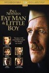 Subtitrare Fat Man and Little Boy (1989)