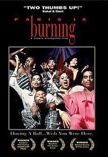 Subtitrare Paris Is Burning (1990)