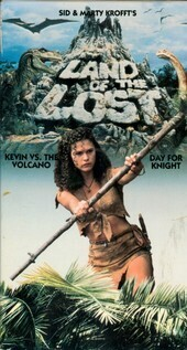 Subtitrare Land of the Lost (1991) Sezonul 1