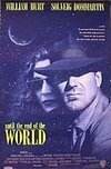 Subtitrare Bis ans Ende der Welt (Until the End of the World) (1991)