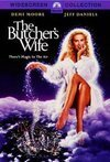 Subtitrare The Butcher's Wife (1991)