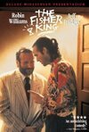 Subtitrare The Fisher King (1991)