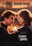 Subtitrare Frankie and Johnny (1991)