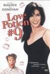 Subtitrare Love Potion No. 9 (1992)
