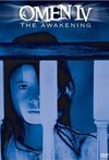 Subtitrare Omen IV: The Awakening (1991) (TV)