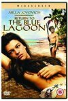 Subtitrare Return to the Blue Lagoon (1991)