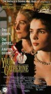 Subtitrare Young Catherine (1991) (TV)