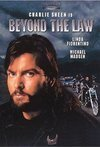 Subtitrare Beyond the Law (1992)