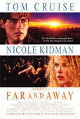 Subtitrare Far and Away (1992)