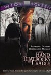 Subtitrare The Hand That Rocks the Cradle (1992)
