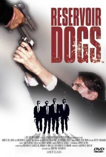 Subtitrare Reservoir Dogs (1992)